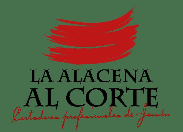 La Alacena al Corte - Cortadores profesionales de Jamón