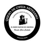 El buen pastor de Oropesa